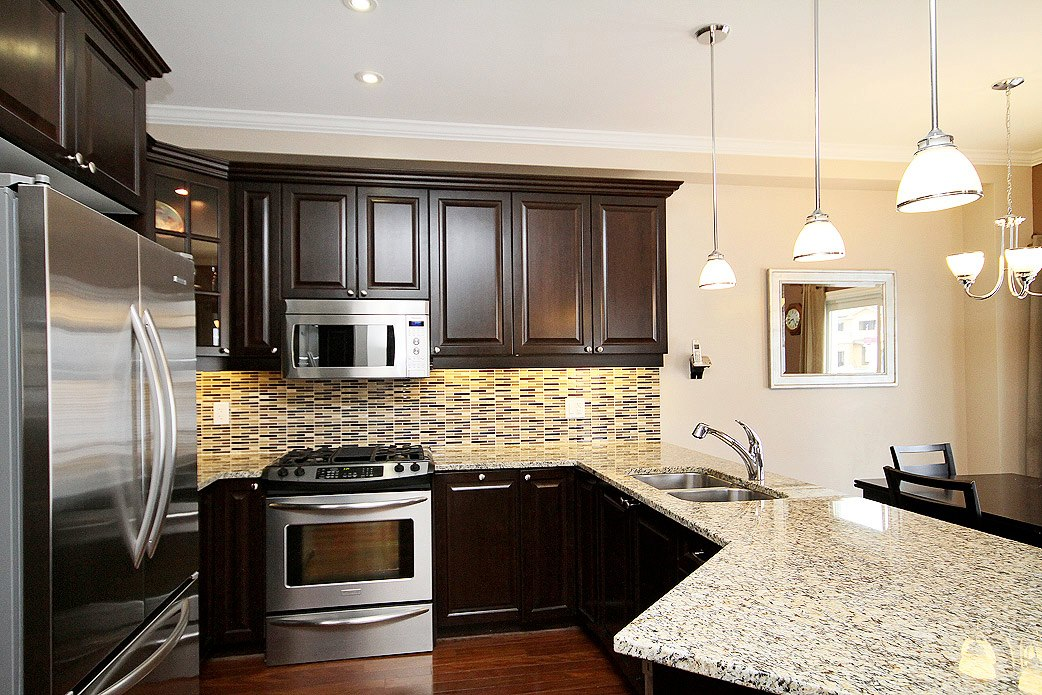 Residential Electrician Ottawa